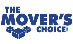 The Mover's Choice
