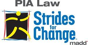 PIA Strides logo RGB