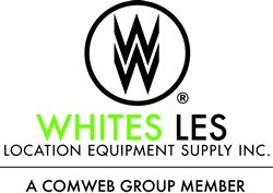 Whites Location Equipment Supply Inc.